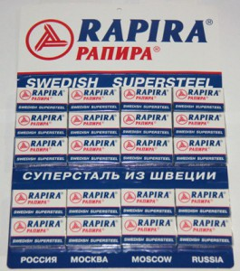 РАПИРА RAPIRA лезвия СУПЕРСТАЛЬ SUPERSTEEL на карте, mirbritv.ru