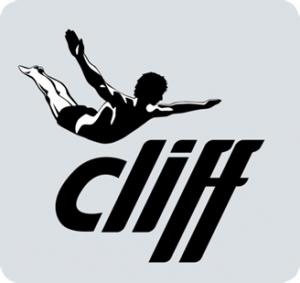 cliff гель-шампунь для душа, MIRBRITV.RU