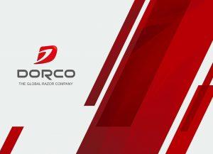 DORCO официальный дистрибьютор представитель в России MIRBRITV.RU