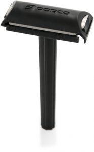 DORCO SGA 1000 станок для бритья + 1 лезвие