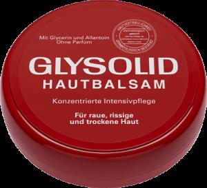 GLYSOLID Бальзам для кожи с глицерином и аллантоином 100 мл и 200 мл, mirbritv.ru