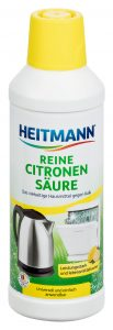 Heitmann Антинакипин с лимонной кислотой 500мл, арт.3356, mirbritv.ru