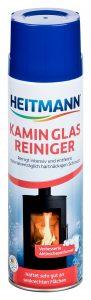 Heitmann Очиститель каминного стекла 500мл, арт.3373, mirbritv.ru
