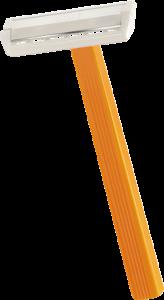 BIC 1 SENSITIVE станок для бритья одноразовый, MIRBRITV.RU
