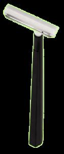 BIC METAL станок для бритья одноразовый, MIRBRITV.RU