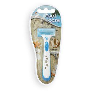 DORCO Foot Care станок для педикюра DORCO SG A100, MIRBRITV.RU